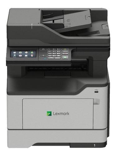 Impresora Multifuncion Mx421ade 42ppm Duplex Integrado