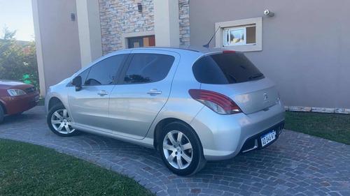 Peugeot 3008 1.6 Active Cn