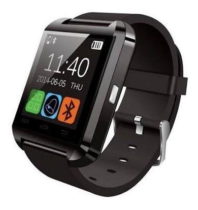 Smartchwatch U8
