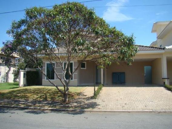 Casa Em Jardins Mônaco, Aparecida De Goiânia/go De 217m² 3 Quartos À Venda Por R$ 990.000,00 - Ca248558