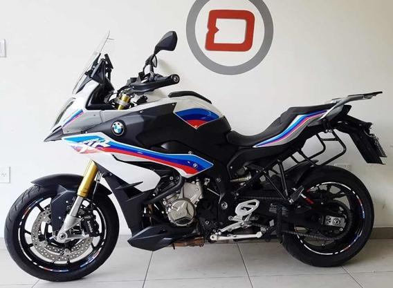 Bmw S1000 Xr