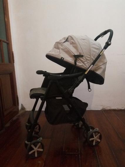 Cochesito Para Bebé Usado: Retirar En Once