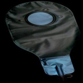 Mck15574900 - Convatec Filtrada Colostomía Bolsa Sur-fit Nat