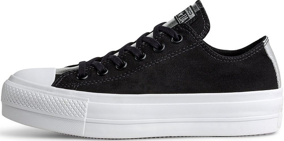 Tenis All Star Converse Flatform Ct12940001