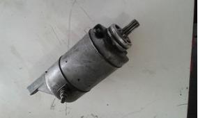 Motor De Arranque Suzuki Rf 600 F