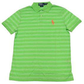 6be2587de9 Camisa Polo Microfibra - Pólos Manga Curta Masculinas no Mercado ...