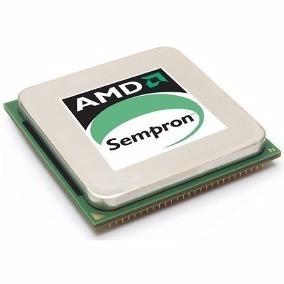 Processador Amd Sempron Le-1150 2ghz Socket Am2