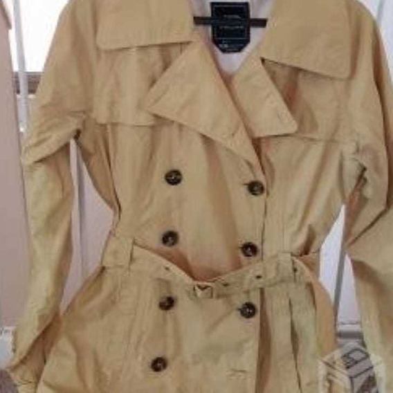 Trench The North Face Xs