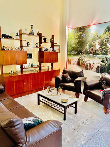 Espectacular Casa 8 Dormitorios Hay Que Verla