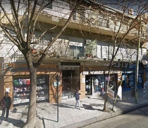 Dpto Amplio Y Lumninoso Centro Comercial Balcon Y Quincho