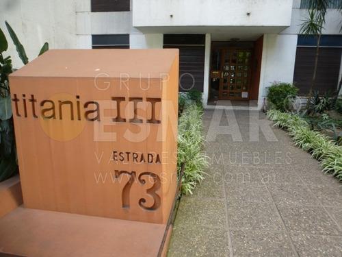 Alquiler Departamento B° Nueva Córdoba