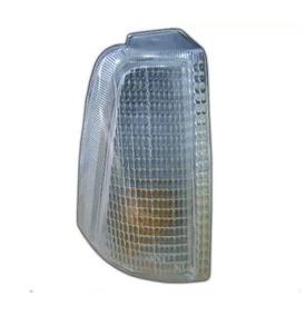 Lanterna Dianteira Direita Cristal Chevette 83/93