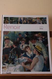 Grandes Artistas De La Pintura 20 Libros Coleccion Completa
