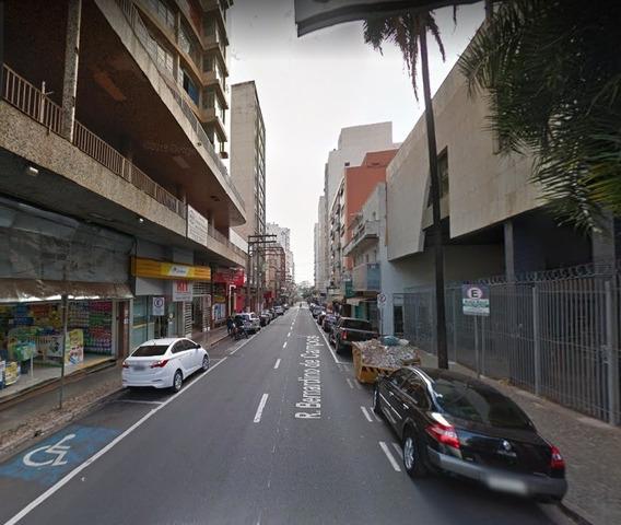 Sao Jose Do Rio Preto - Centro - Oportunidade Caixa Em Sao Jose Do Rio Preto - Sp   Tipo: Comercial   Negociação: Venda Direta Online   Situação: Imóvel Desocupado - Cx2804sp