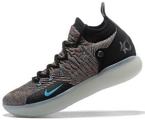 separation shoes 2cab6 33ec3 Zapatillas Nike Kevin Durant 11 Bordó 40-46