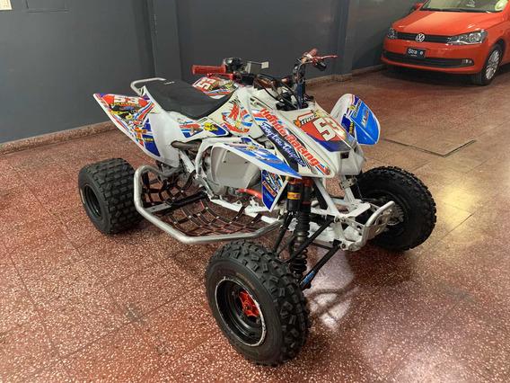 Honda Trx 450 54330504