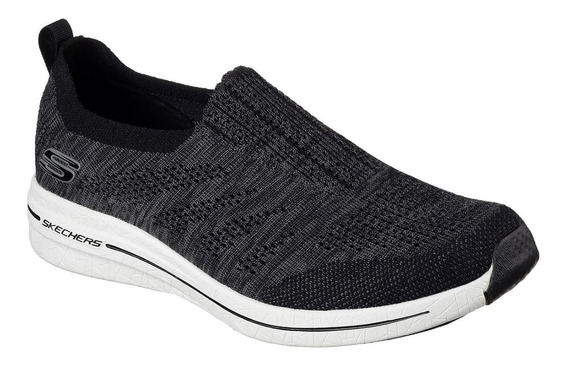 Zapatillas Skechers Burst 2.0 Haviture Hombre Caminata Foam