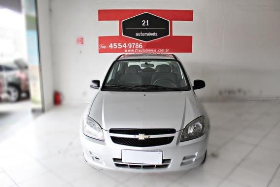 Chevrolet Celta Ls 1.0 (flex) 2p Flex Manual