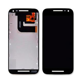 Modulo Motorola Moto G3 Xt1540 Xt1542 Xt1543 3ra Generacion