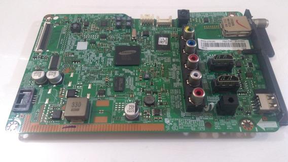 Placa Principal Tv Samsung Un32j4000ag Bn94-07830n