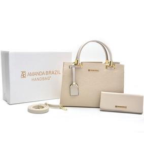 104977972 Bolsa Mao Branca - Calçados, Roupas e Bolsas no Mercado Livre Brasil