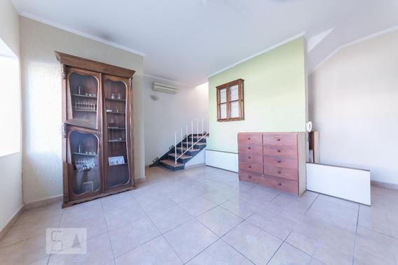 Casa Com 3 Dormitórios E 4 Garagens - Id: 892946796 - 246796