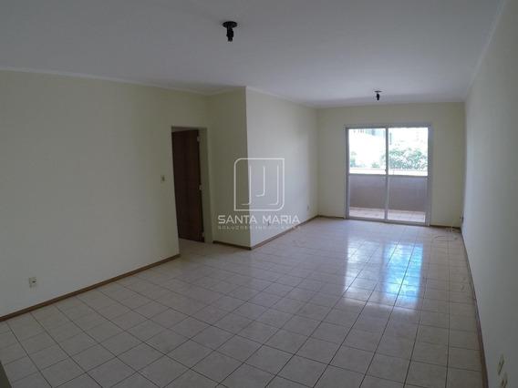 Apartamento (tipo - Padrao) 3 Dormitórios/suite, Cozinha Planejada, Portaria 24hs, Salão De Festa, Elevador, Em Condomínio Fechado - 19501vejnn