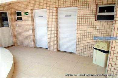 Imagem 1 de 30 de Apartamento Em Praia Grande Bairro Ocian - V2612