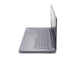 Notbook Lenovo Core I5 Ram 8gb + Brinde Venha Conferir!!!