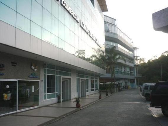Oficina En Venta Lomas De La Lagunita Jeds 19-14077