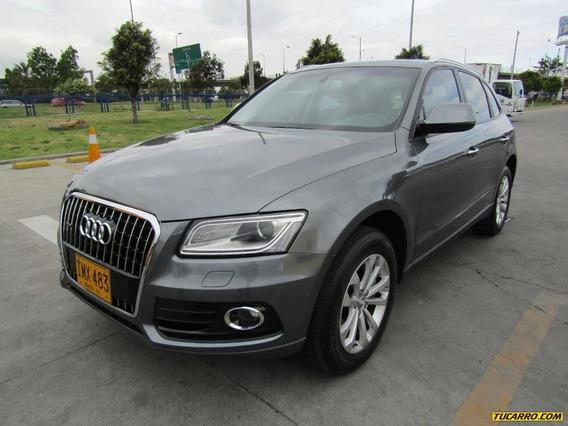 Audi Q5 At 2995