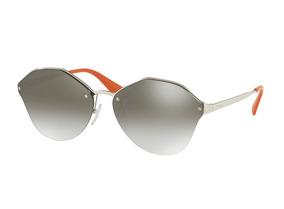 765033158 Oculos Prada Quadrado Original - Óculos no Mercado Livre Brasil