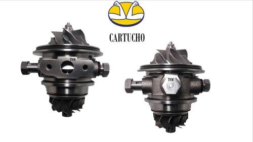 Imagen 1 de 6 de Turbo Cartucho Nuevo Stratus Cirrus 2g 2001-2006 Td04