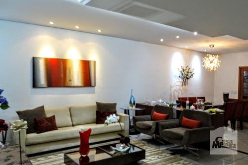 Imagem 1 de 15 de Casa À Venda No Serra - Código 253612 - 253612