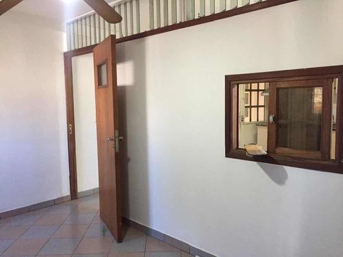 Dueño Alquilo Oficina/consultorio Quilmes Oeste