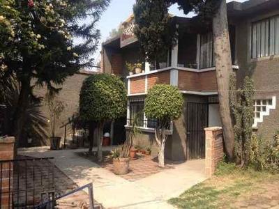 Casas Infonavit Df : Casas en venta infonavit df tlahuac casas en venta en la asunción