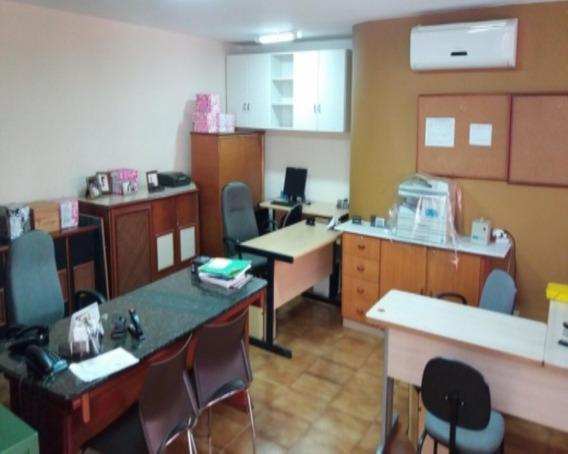 Casa Comercial No Setor Bueno, Goiania - 4920 - 32202988