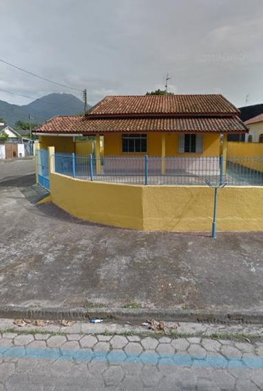 Casa Grande Com Edicula Ha 10 Nin Praia