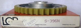 Engranaje Piñón De Tiempo Para Ford Motor 360 390 396n