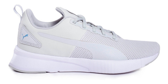 Zapatillas Puma Flyer Runner-19274016- Puma