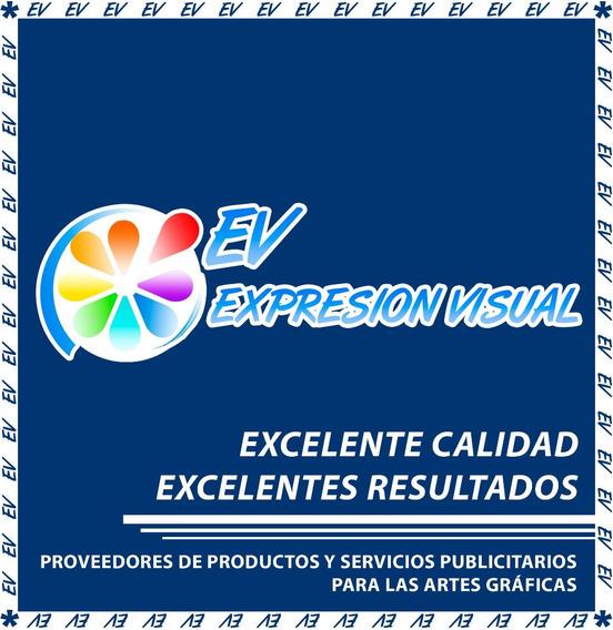 Materiales Promociones Productos Publicidad Y Servicios Es1