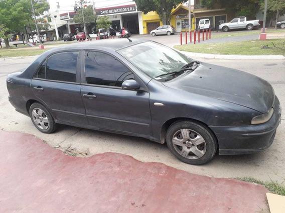 Fiat Marea 1.6 Sx 2003