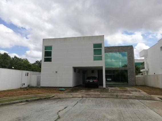 Casa 405mts - Costa Esmeralda Costa Sur *ppk197537*