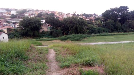 Lindo Terrenos Px Centro Da Cidade Santa Branca Sp