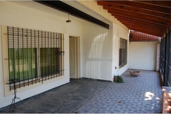 Casa Venta Villa De Mayo - 3 Amb.