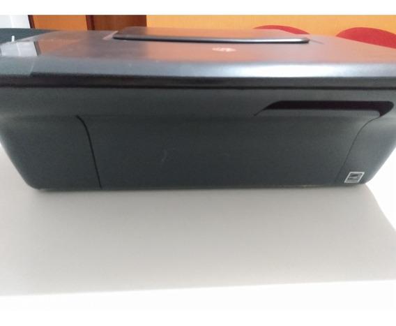 Vendo Impressora Hp F2050