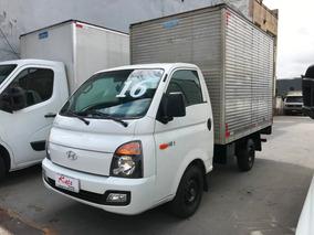 Hyundai Hr 2.5 Hd Bau