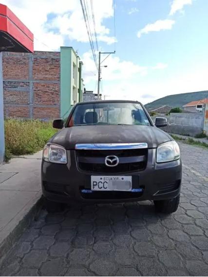 Mazda Bt-50 Mazda Bt-50 Diesel