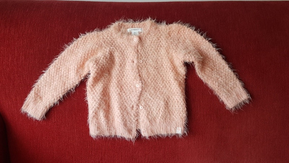 Cardigan Saco Cheeky Talle Xl - Impecable!!