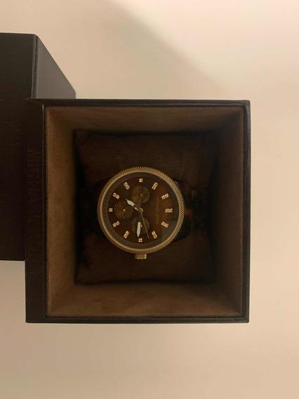 Relógio Michael Kors Mk5038